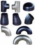 Accesorios de tubería de soldadura a tope (13)