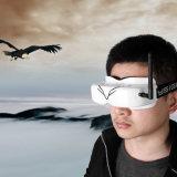 A fábrica 33 graus fone de ouvido Diagonal Fov Fpv Óculos para simuladores de Dji