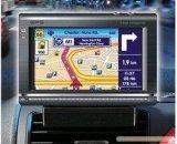 43E GPS het Apparaat van de Navigator