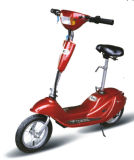 Scooter électrique (ZL-017E)