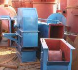 Nourriture en acier de Carbon&Stainless, urée, ascenseur de position industriel