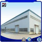 Magazzino/workshop d'acciaio pre Manufactured