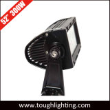 Super brillante 52en doble fila CREE 300W Offroad Barras de luz LED