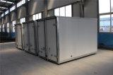 강철 서비스 트럭 몸 (Xier ZZT5020XLC)