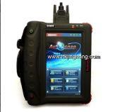 Autosnap Gd860の普遍的な自動診察道具