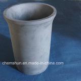 Voering van de Cycloon van het Carbide van het silicium de Ceramische als Schurende Materialen van de Weerstand van de Slijtage
