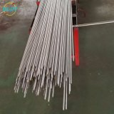 高速ツール鋼鉄DIN 1.3355丸棒