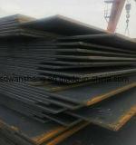 Tôle d'acier/plaque laminées à chaud