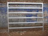 Предварительно оцинкованных крупного рогатого скота (YL-J008)