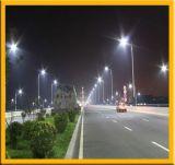 Luz de Rua LED