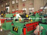 기계 금속 조각 포장기 (YD1350)를 재생하는 금속