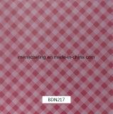 0.5車の部品および毎日の使用Bdn2のためのMの幅のHydrographicsの印刷のフィルムデザインパターン