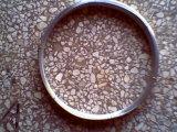 L'acier galvanisé Fils en acier inoxydable pour la construction