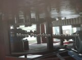 Máquina automática de embotellado de cerveza Monoblock