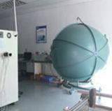선형 관 Ce/UL/RoHS (L-234-S48-RGB) Iluminacion를 점화하는 LED 전구