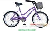 20 '' Mädchen-Fahrrad-Strand-Kreuzer-Fahrrad