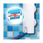 Удобства гостиницы зубная паста диспенсер, нажмите N щетки