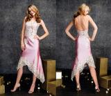 Vestido de fiesta (ED00908171)