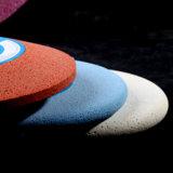 크랭크축 & 캠축 회전 숫돌, Toolroom/Surface 회전 숫돌