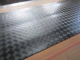 Checker Пол горячеканальной системы