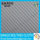 Tessuto di maglia della matrice per serigrafia del poliestere di alto tensionamento per stampa Pet36/100mesh