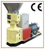 2012 Making Machine granules de bois (certificat CE)