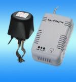 Gnc / GLP / Detector de Gas de gas natural licuado con un manipulador (H1)