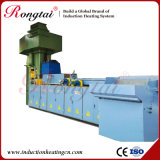 Risparmio di energia fatto in riscaldatore di induzione di trattamento termico della Cina