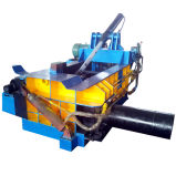 Automatische hydraulische Metalballenpresse (CER)