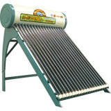태양 온수기 (HY-RQ1658-15)