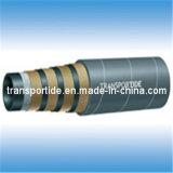 4sh les flexibles hydrauliques