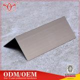 Porta janela Perfil de alumínio da China (A2)