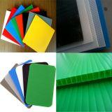 Matériaux de construction matériaux décoratifs panneau composite aluminium