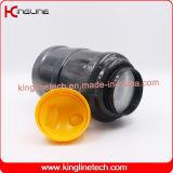 BPAは放す2.5Lハンドル(KL-8018)が付いている新しいデザイン水差しを
