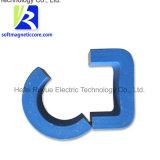 Bon prix de haute qualité Transformateur de courant de fractionnement Core pour capteur de courant
