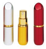 Atomiseur Ovel-Shaped 106 de parfum
