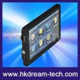 5inch GPS - Programma libero (DT-G5026CL)