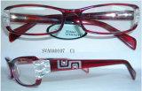 Brillen -Svaoa0107 (Optischer Rahmen)