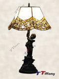 Lampe de Tiffany (MC16-05-312-3309)