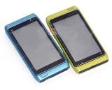 3.6 téléphone portable d'écran tactile de pouce N8+