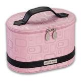 beauty Bag (DFBC-23111) 숙녀