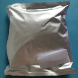 Benzocaineの安全に出荷のローカル麻酔薬USPの標準Benzocaine