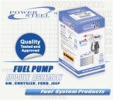 AllアメリカのCar Partsのための燃料System (電気ポンプ)
