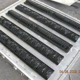 Il CNC ha macinato la muffa mobile della lega di alluminio ENV
