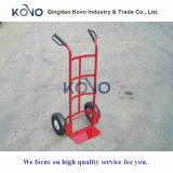 Ht1830 Hand Trolley Hand Truck for Storage