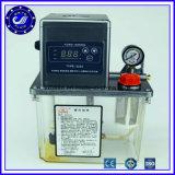 Bomba eléctrica del lubricador del gasóleo de China
