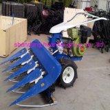 Talle agricole de pouvoir de Sh41 Sh61