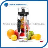 bottiglia di acqua di Infuser della frutta 32oz