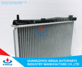 Radiador auto del OEM 21410-2s400 de las piezas de automóvil para Toyota Hardbody'98-00 D22 Mt