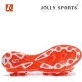 Chine Factory Chaussures Phylon / TPR avec une qualité supérieure et une chaussure de prix compétitif Outsole